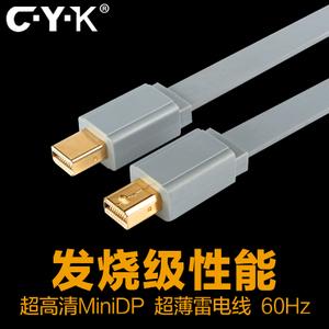C·Y·K DP02