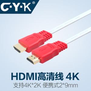 C·Y·K H11