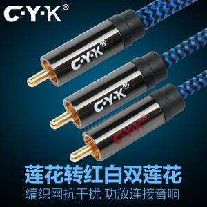 C·Y·K CY04