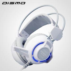 Dismo G941