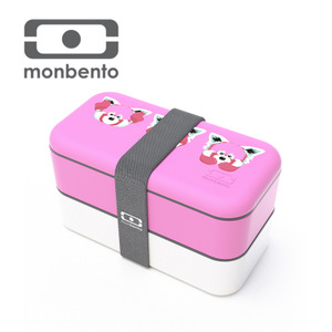 Monbento 120002102