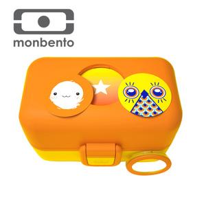 Monbento 300001004