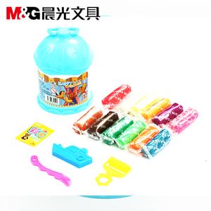 M&G/晨光 AKE04056