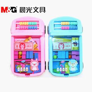 M&G/晨光 ASD99807