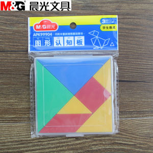 M&G/晨光 APK99904