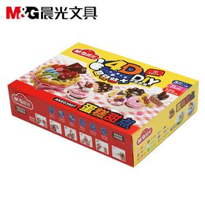 M&G/晨光 AKE03907