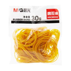 M&G/晨光 ASC99332