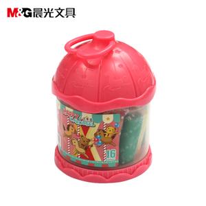 M&G/晨光 AKE04057