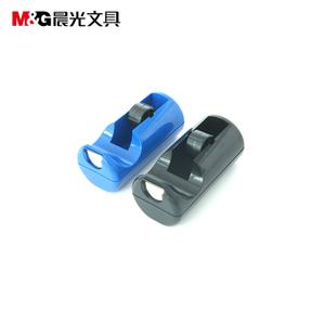 M&G/晨光 AJD97358