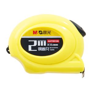 M&G/晨光 2ATH99106