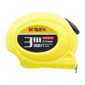 M&G/晨光 3AHT99107