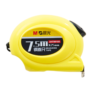 M&G/晨光 7.5AHT99109