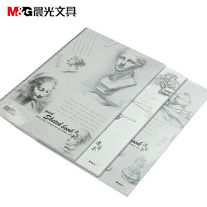 M&G/晨光 APYMN135