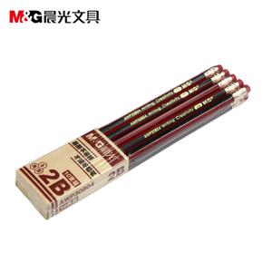 M&G/晨光 AWP30804