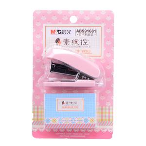 M&G/晨光 ABS91681