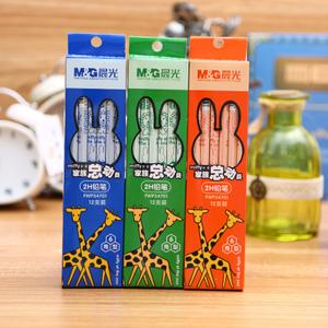 M&G/晨光 FWP34701