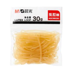 M&G/晨光 ASC99330