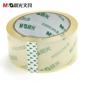 M&G/晨光 AJD97338