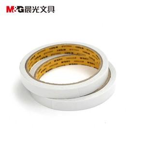 M&G/晨光 AJD97349