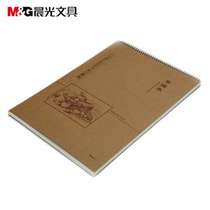 M&G/晨光 APYMT403
