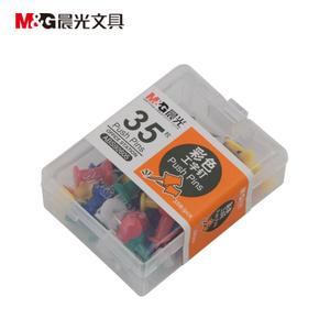 M&G/晨光 ABS92605