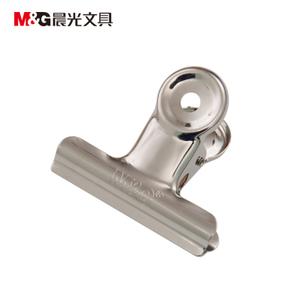 M&G/晨光 ABS92643