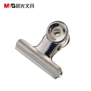 M&G/晨光 ABS92642