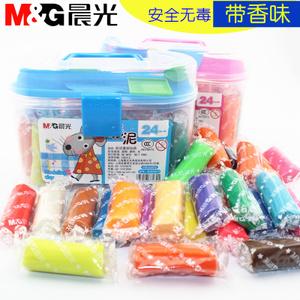 M&G/晨光 AKE04013
