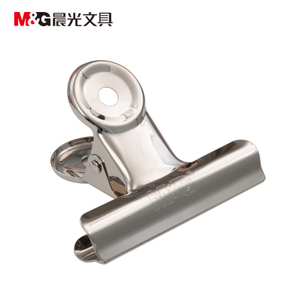 M&G/晨光 ABS92644