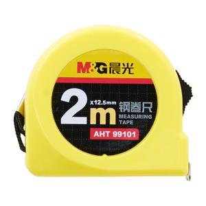 M&G/晨光 2AHT99101