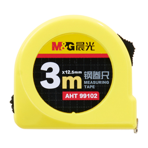 M&G/晨光 3AHT99102