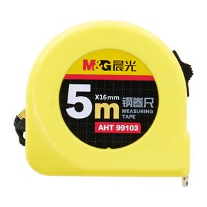 M&G/晨光 5AHT99103
