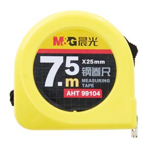 M&G/晨光 7.5AHT99104