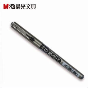 M&G/晨光 50601