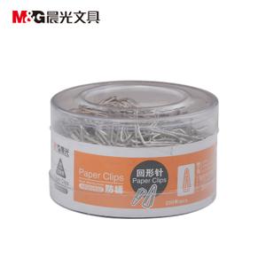 M&G/晨光 ABS92632