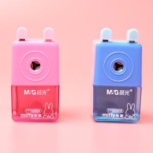 M&G/晨光 FPS90606