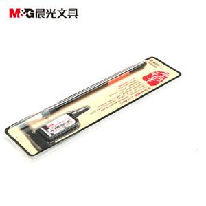 M&G/晨光 HAWB0353