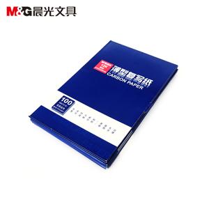M&G/晨光 APYVF608