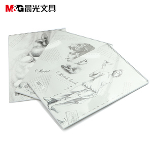 M&G/晨光 APYMA135