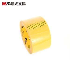 M&G/晨光 AJD97347