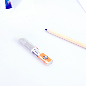 M&G/晨光 ASS91364