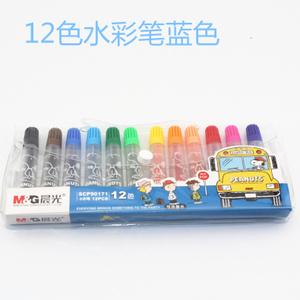 M&G/晨光 SCP90171-12