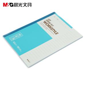 M&G/晨光 APYJW411