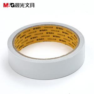 M&G/晨光 AJD97351