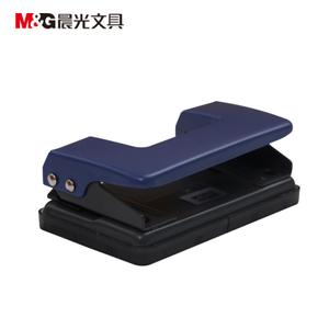 M&G/晨光 ABS92646
