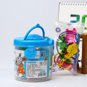 M&G/晨光 AKE04004