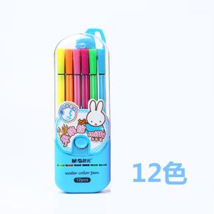 M&G/晨光 12-FCP90136