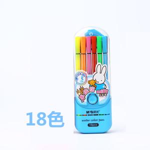 M&G/晨光 18-FCP90145