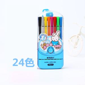 M&G/晨光 24-FCP90146