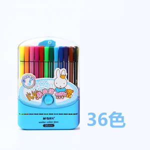 M&G/晨光 36-FCP90148